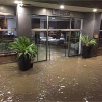 """Turchia, sisma del 6.7 nella notte a Bodrum: panico, diramato allarme per """"piccolo..."""