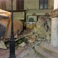 Sisma di magnitudo 6,7 tra Grecia e Turchia. Due morti e 120 feriti sull'isola