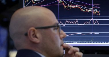 Borse europee in calo con il supereuro Rischio cartello in Germania, auto giù