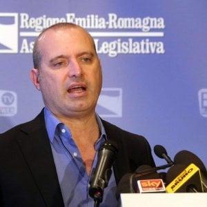 """Stefano Bonaccini: """"Ora svolta autonomista anche a sinistra, dalla sanità al lavoro più libertà di spesa"""""""
