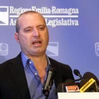 Stefano Bonaccini: