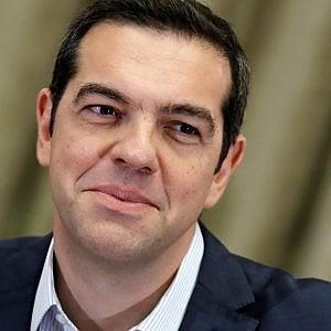 Ok fmi a nuovi prestiti alla grecia ma solo dopo il taglio for Nuovi prestiti immobiliari