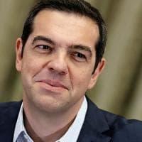 Ok Fmi a nuovi prestiti alla Grecia ma solo dopo il taglio del debito