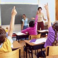 """Invalsi: """"Andare a scuola in anticipo fa abbassare i voti"""""""