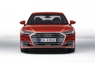 """Dopo Mercedes anche Audi lancia i """"controlli preventivi"""""""