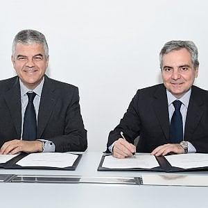 Terna, finanziamento dalla Bei di 130 milioni per l'interconnessione Italia-Francia