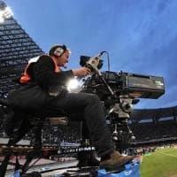 Diritti tv, naufraga l'inchiesta Infront: il riesame boccia gli arresti
