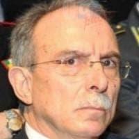 L'armadio segreto scuote l'Università di Chieti