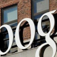 Google rinnova l'homepage. Ma per ora solo sul mobile