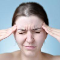 Mal di testa, un anticorpo monoclonale ci salverà