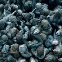 Game of Thrones, troppi morti? Tutt'altro: la serie in realtà è fin troppo