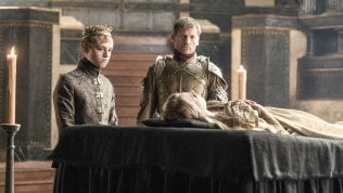 Game of Thrones, troppi morti? ''Tutt'altro: la serie è realistica''