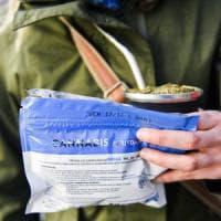 Marijuana scontata in farmacia. Uruguay, a ruba l'erba di Stato