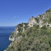 Luglio, vacanze per 15 milioni di italiani