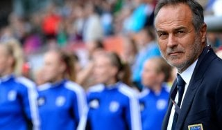 Nazionale, Europei femminili: fatale il ko con la Germania, Italia eliminata