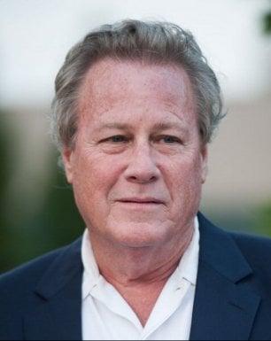 È morto John Heard, il papà di Kevin in 'Mamma ho perso l'aereo'