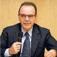 """Stefano Parisi: """"Un controesodo di gente senza dignità, tornano solo per riacchiappare..."""
