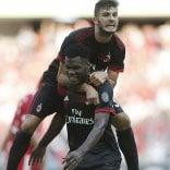 Milan, poker al Bayern Monaco:  In Cina 4-0 ad Ancelotti
