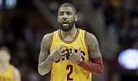 Cleveland sotto shock Irving vuole andarsene