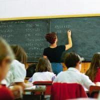 """Matematica senza prof, quattromila cattedre vuote: """"È crisi delle vocazioni"""""""
