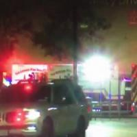 Usa, dramma dell'immigrazione in Texas: otto corpi trovati in un camion,