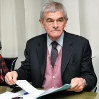 """Sergio Chiamparino: """"Per difendere l'autonomia non serve un referendum ma il dialogo con..."""