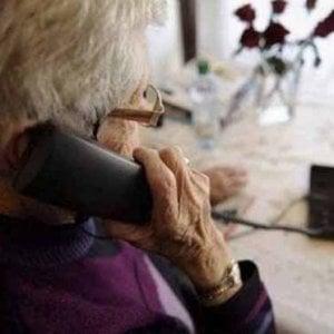 Giustizia, arriva legge con aggravante per truffe agli anziani