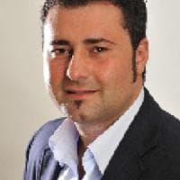 G8 Genova, espulso dal Pd il consigliere di Ancona Diego Urbisaglia