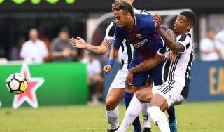 Calciomercato, incontro tra il padre di Neymar e il Barça: Psg sempre più vicino al brasiliano