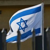 Amman, spari all'ambasciata di Israele. Fonti sicurezza: ucciso un giordano, grave un...