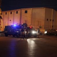 Amman, spari all'ambasciata di Israele: ucciso due giordani, ferito un funzionario