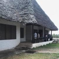 Kenya, rapina in villa a Mombasa finisce in tragedia: uccisa donna italiana, grave il...