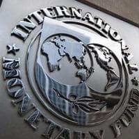 Fmi dà fiducia all'Italia e taglia stime Usa:
