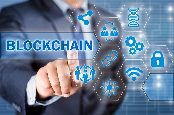 La blockchain avvicina le PMI al mercato