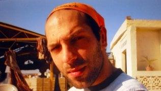 """L'inchiesta per morte in Pakistandel cooperante Giovanni Lo Porto è da archiviare. I pm: """"Impossibile indagare sui droni Usa"""""""