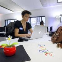 Mercato digitale in crescita, servono 85 mila specialisti