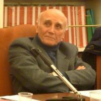 Morto Giovanni Bianchi, ex presidente Acli e Ppi