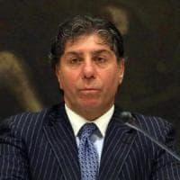 """Maurizio Bernardo: """"E io invece vado nel Pd, Renzi mi piace troppo, la destra non..."""