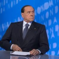 """Lionello Marco Pagnoncelli: """"Basta con Denis Verdini, se Silvio chiama ci sono, Forza..."""