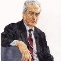 """Luigi Brioschi: """"Nella vita sono abitudinario e ossessionato dall'ordine"""""""