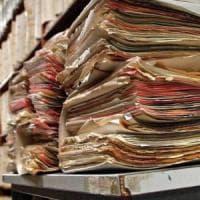 Liti tributarie, il Fisco detta le regole per la rottamazione