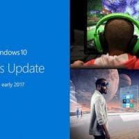 Addio a Microsoft Paint, Windows 10 spegne l'app