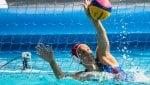 Mondiali, addio medaglia per il Setterosa: ko nei quarti con la Russia