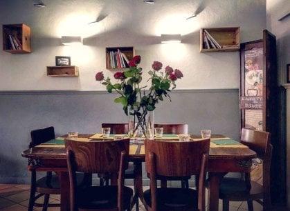 Pane e Panelle, la casa della cucina siciliana a Bologna