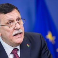 Libia tra crisi, migranti e ruolo incerto delle potenze straniere