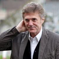 Telecom, Cattaneo lascia con 25 milioni di buonuscita