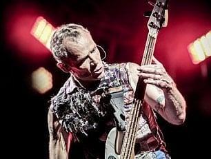 Red Hot Chili Peppers in concerto a Roma e Milano: ultimo tour poi il ritiro?