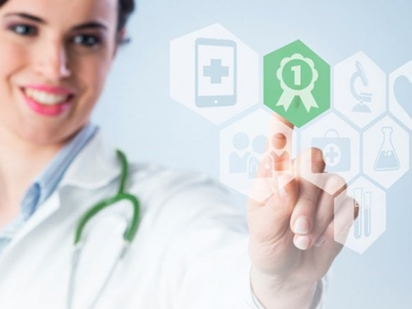 Flexible benefit: 7 italiani su 10 vogliono servizi sanitari aggiuntivi