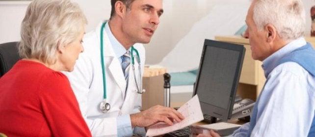 Alto e obeso, ecco l'uomo più a rischio del tumore aggressivo della prostata