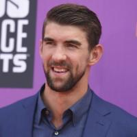 Phelps contro lo squalo, la sfida (virtuale) vinta dal predatore